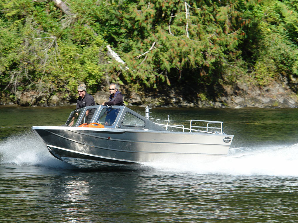 Aluminum river jet boats quotes - 16 Jet Boat Ultimate River Boat Aluminum Boat By Silver Streak Boats