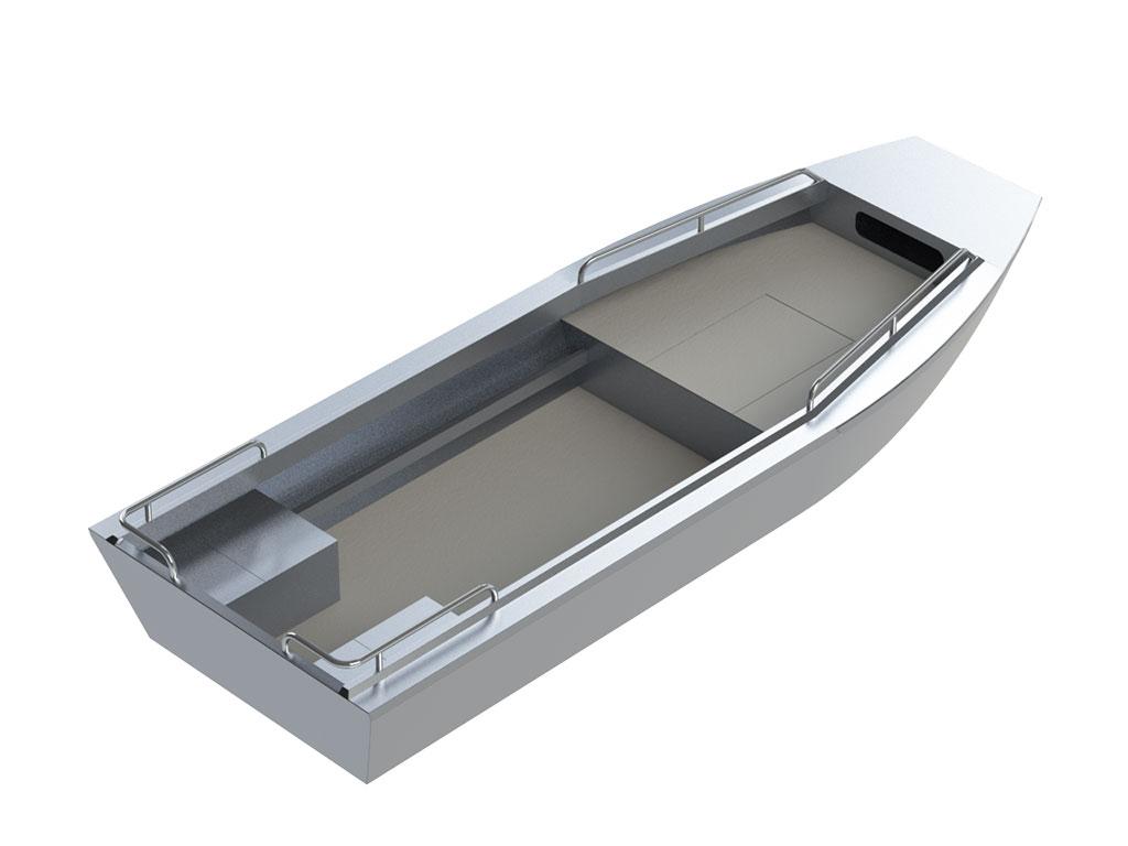 Aluminum river jet boats quotes - Aluminum River Jet Boats Quotes 51