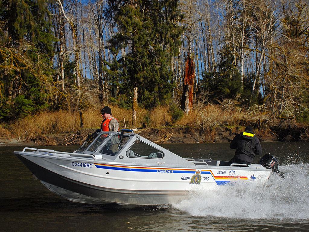 Aluminum river jet boats quotes - 17 Jet Boat All Welded Aluminum Boat