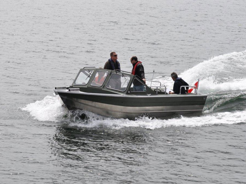Aluminum river jet boats quotes - 19 Jet Boat The Ultimate River Boat Aluminum Boat By Silver Streak