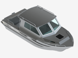 21-rendered-phantom-special-edition-silver-streak-boat-3