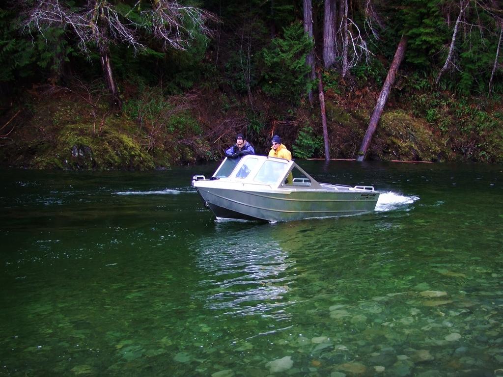 Aluminum river jet boats quotes - 21 Jet Boat All Welded Aluminum Boat