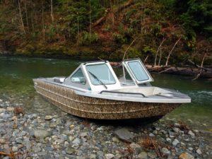 Used Boats Silver Streak Boats