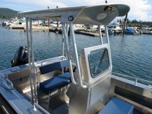 Bimini-top-for-console