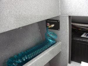 Deck-Wash-Down-Pump