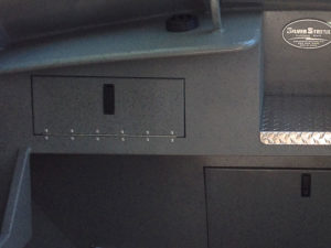 Glove-box-(welded)-with-tempress-latch