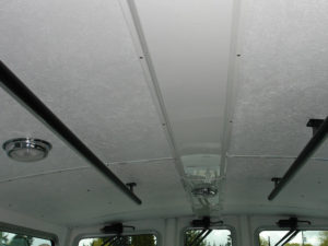Insulated-and-paneled-headliner